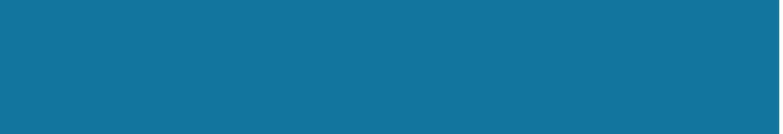Hocwordpress.com