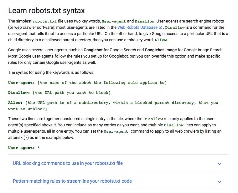 File robots.txt là gì ? Cách tạo file robots.txt tối ưu cho website wordpress?
