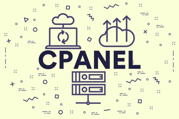 Thủ thuật tối ưu Hosting cPanel giúp tăng tốc Website Wordpress