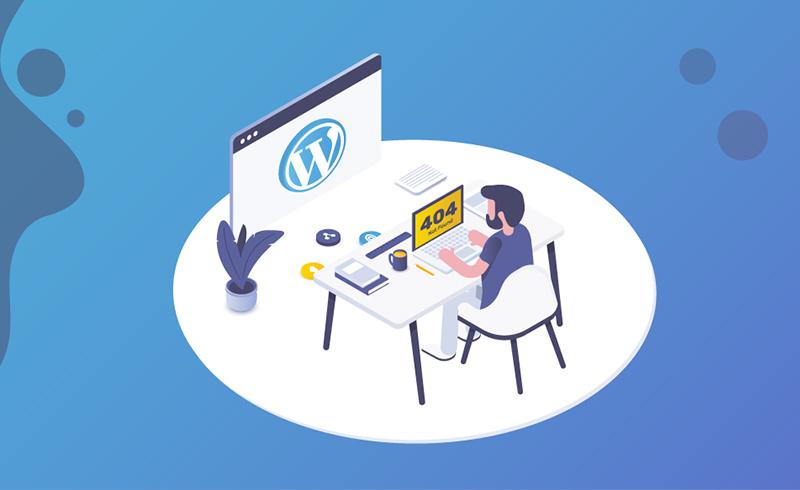 WordPress là gì? Ưu, nhược điểm? Tại sao nên dùng WordPress để thiết kế web?